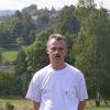 Андрей, 53, г.Голицыно