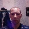 Максим, 30, г.Вязьма