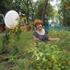 ирина, 71, г.Омск