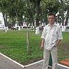 Слав, 53, г.Тверь