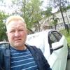 Алексей, 41, г.Глазов