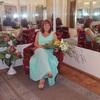 Татьяна, 54, г.Керчь