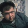 виталий, 28, г.Березовский (Кемеровская обл.)