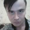 кирилл, 30, г.Белгород