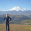 Наталья, 32, г.Кисловодск