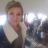 Наталья, 40, г.Михайловск