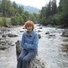Ольга, 56, г.Горно-Алтайск