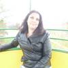 Анна, 37, г.Богучар