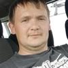 Иван Олегович, 26, г.Ермаковское