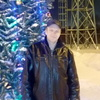 алексей, 46, г.Славгород