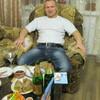 Сергей, 41, г.Данилов