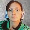 Любовь, 41, г.Задонск