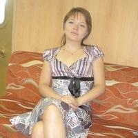 FLAFFY, 40 лет, Лев, Санкт-Петербург