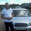 динар, 40, г.Азнакаево