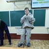 Иван, 16, г.Вихоревка
