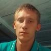 Алексей, 25, г.Выездное