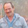 ОЛЕГ, 56, г.Красноуральск