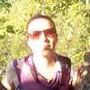 Аленка, 34, г.Аша