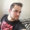Alex, 26, г.Ульяново