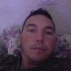 Андрей, 34, г.Шумерля