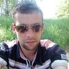 Серёга, 31, г.Арзамас