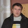 сергей, 40, г.Дубровка (Брянская обл.)