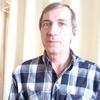 Николай, 61, г.Куса