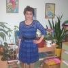 Нелля, 54, г.Дзержинск