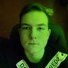 Дмитрий, 16, г.Щекино