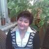 Наталья Кварталова (Ю, 53, г.Пенза