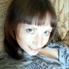 татьяна, 26, г.Емельяново
