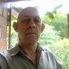 Леонид, 66, г.Геленджик