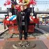 Павел, 36, г.Владивосток