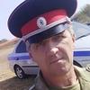 олег, 50, г.Крымск