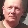 Сергей, 57, г.Новопокровка
