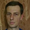 Саша, 34, г.Челябинск