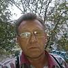 гена рудько, 57, г.Сегежа