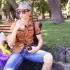 Алекс, 29, г.Почеп
