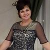 Жанна, 47, г.Тольятти
