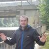 Juriy, 42, г.Рефтинск
