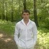 Александр, 29, г.Тяжинский