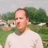 Sergey, 37, г.Черемшан