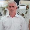 yury, 52, г.Новоаганск