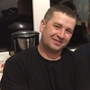 Роман, 36, г.Оловянная