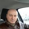 виктор, 51, г.Москва