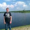 Михаил, 43, г.Зеленоград