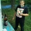 НИКОЛАЙ, 32, г.Новосибирск