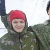 Александр, 26, г.Дубна