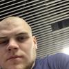Михаил, 22, г.Павловский Посад