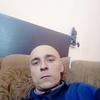 Владимир, 31, г.Козельск